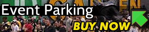 Event Parking - Buy Now