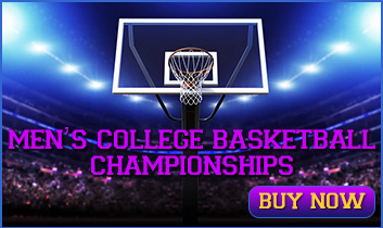 Men's College Basketball Championship